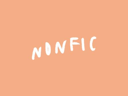 nonfic.png