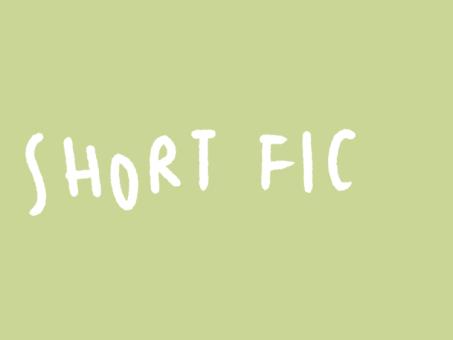 shortfic